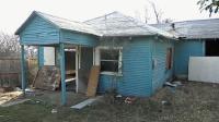 drug house.jpg